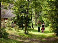 Kleurplaten Topmodelen.Landal Greenparks Over 85 Parks In The Netherlands Belgium