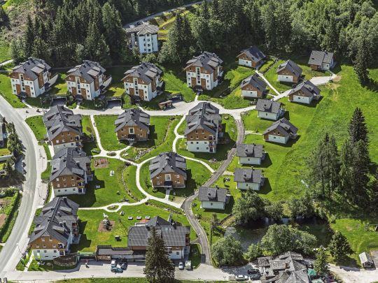 Bad Kirchheim bhm 09 42412 540x405 jpg